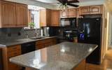 8214 Bryce Dr - Photo 3