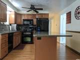 8214 Bryce Dr - Photo 4