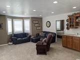 8214 Bryce Dr - Photo 6