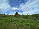 549 Eutaw Rd - Photo 2