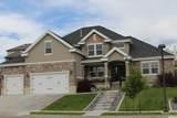 4438 Crest Ridge Rd - Photo 1
