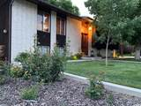 1155 Carbonville Rd - Photo 1