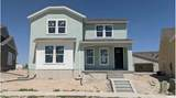 6052 Mt Airy Dr - Photo 1