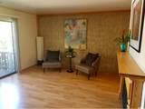 4766 Woodduck Ln - Photo 11