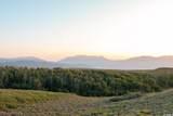 10327 Aspen Ridge Rd - Photo 37