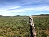 5000 Benloch Ranch Rd - Photo 1