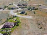 5631 Highland View Ct - Photo 4