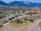 5631 Highland View Ct - Photo 5