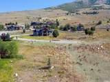 5631 Highland View Ct - Photo 6