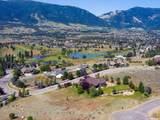 5631 Highland View Ct - Photo 7