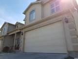 466 Aspen Meadows Ct - Photo 1