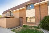 1406 Lancelot Dr - Photo 1