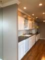 777 South Temple - Photo 10