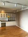 777 South Temple - Photo 12