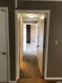 777 South Temple - Photo 13