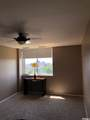 777 South Temple - Photo 15