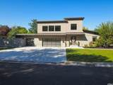 5606 Indian Rock Rd - Photo 1