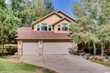 8780 Saddleback Rd - Photo 1