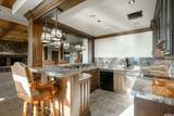 9156 Forest Rd - Photo 48