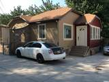 8690 Redwood Rd - Photo 1