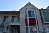 5333 Beacon Hill Cir - Photo 1