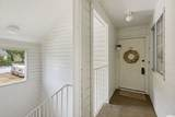 826 Gatewood Dr - Photo 1