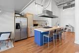 159 Broadway - Photo 1
