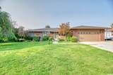 10318 Golden Willow Dr - Photo 1