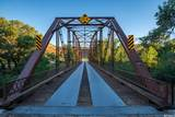 250 Bridge Rd - Photo 13