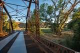 250 Bridge Rd - Photo 14