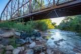 250 Bridge Rd - Photo 15