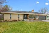 6370 Ashwood Dr - Photo 1