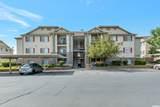 8176 Cedar Springs Rd - Photo 1