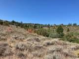 1486 Canyon Cir - Photo 4