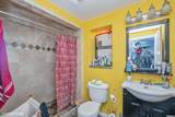 6564 Highland Dr - Photo 19