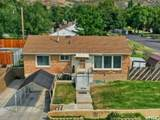 2190 Taylor Ave - Photo 1