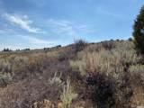 3487 Saddle Circle - Photo 5