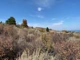 3487 Saddle Circle - Photo 7