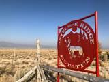 4200 Antelope Ridge Rd - Photo 1