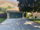 7719 Avondale Dr - Photo 1