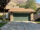 7721 Avondale Dr - Photo 1