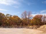 965 Northview Cir - Photo 1
