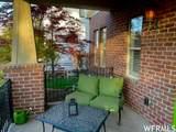 980 Wilson Ave - Photo 4