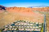 340 Snow Canyon Dr - Photo 10