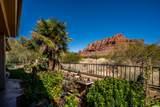 340 Snow Canyon Dr - Photo 29