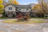 5263 Hollow Rd - Photo 1