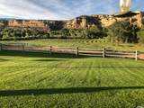 5868 Dry Fork Canyon Rd - Photo 1