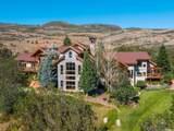 347 Greener Hills Ln - Photo 1