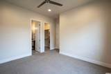 2206 Silver Cloud Dr - Photo 46
