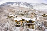 2432 Iron Mountain Dr - Photo 1